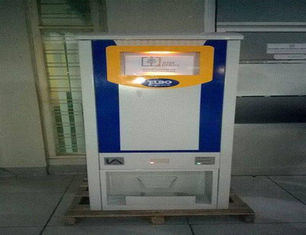 ATM beras (Inspiradata)