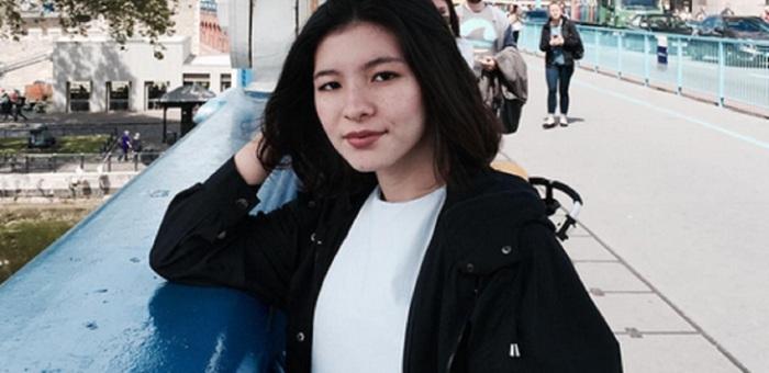 5 Gaya Kece Seleb Muda Saat Jadi Anak Kuliah di Luar Negeri