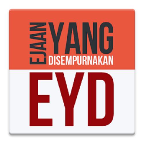 EYD (Google Play)
