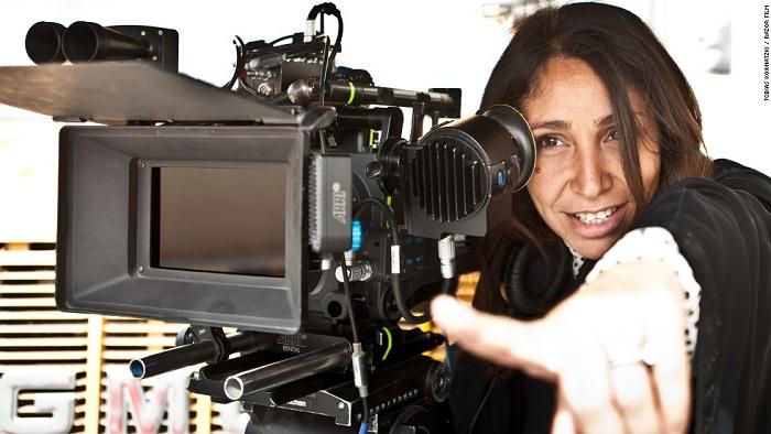 Laki Banget, Ternyata 5 Film Ini Disutradarai Wanita