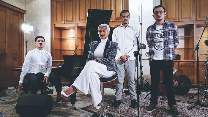 Populerkan Musik Tradisional, Trio Hanuraga Aransemen Ulang Lagu Daerah Indonesia Jadi Kekinian