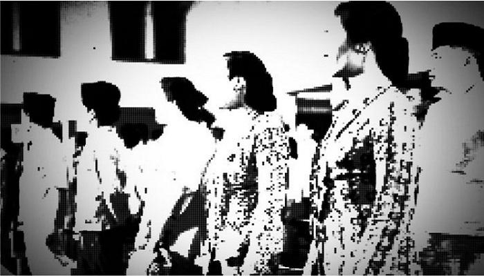 Salawati Daud, Walikota Wanita Pertama Di Indonesia