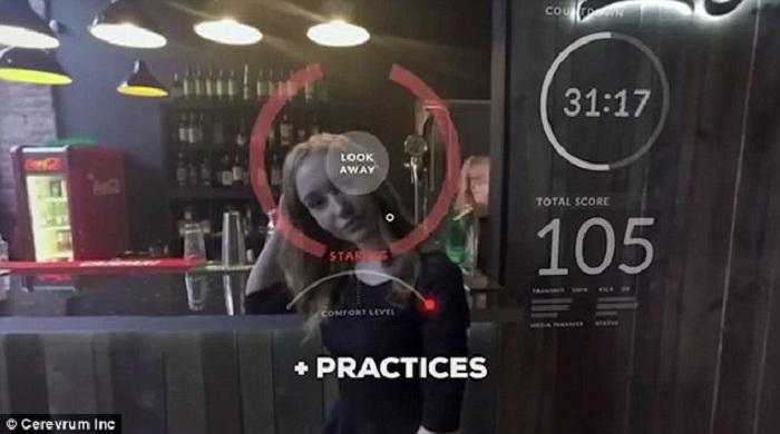 Khusus Jomblo, Teknologi Canggih Ini Bisa Bantu Kamu Rayu Cewek