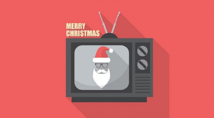 5 Film yang Selalu Diputar Menjelang Natal