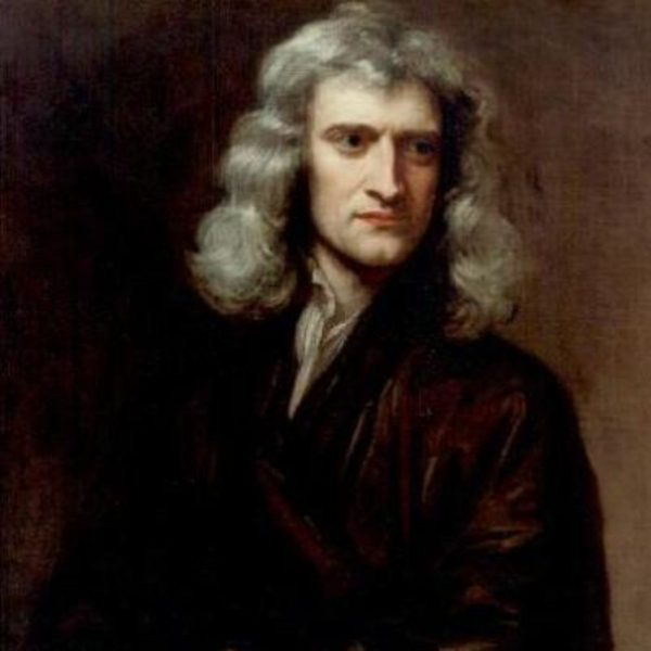 Isaac Newton (Biography)