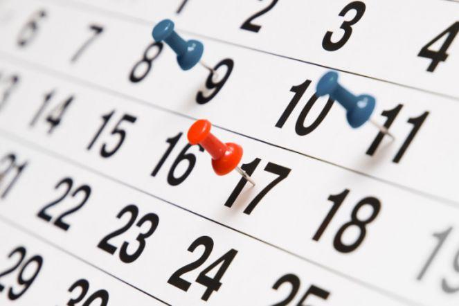 Kalender (Money)