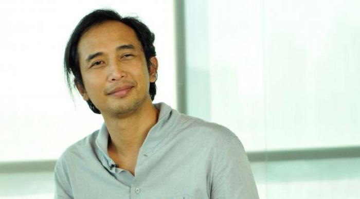 Mantap, Album Solo Piyu Raih Penghargaan Triple Platinum