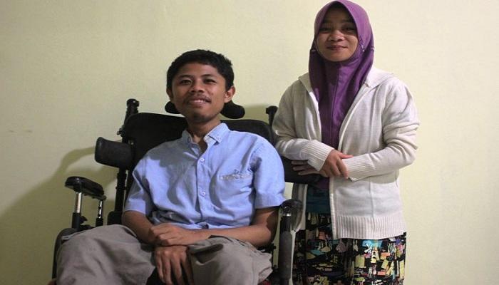Mahasiswa Sleman Bikin Bahan Bakar Alternatif dari Salak