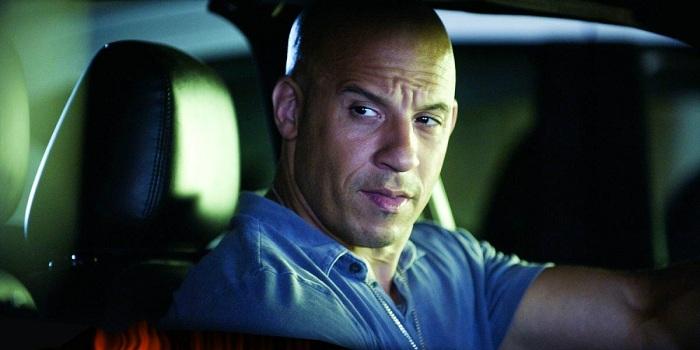 Judul Fast 8 Berubah, Vin Diesel Jadi Penjahat?