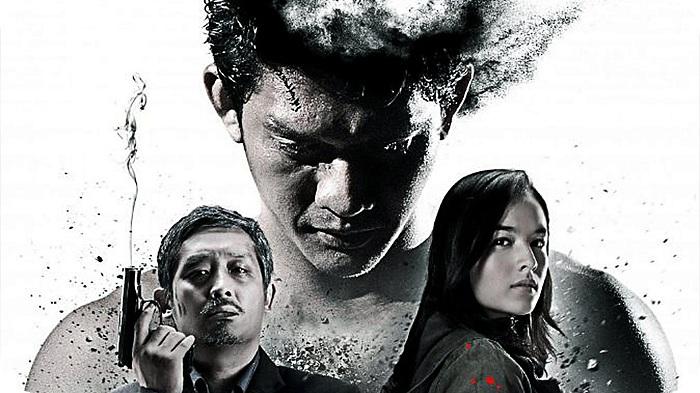 5 Film Indonesia yang Sukses di Kancah Internasional Tahun 2016