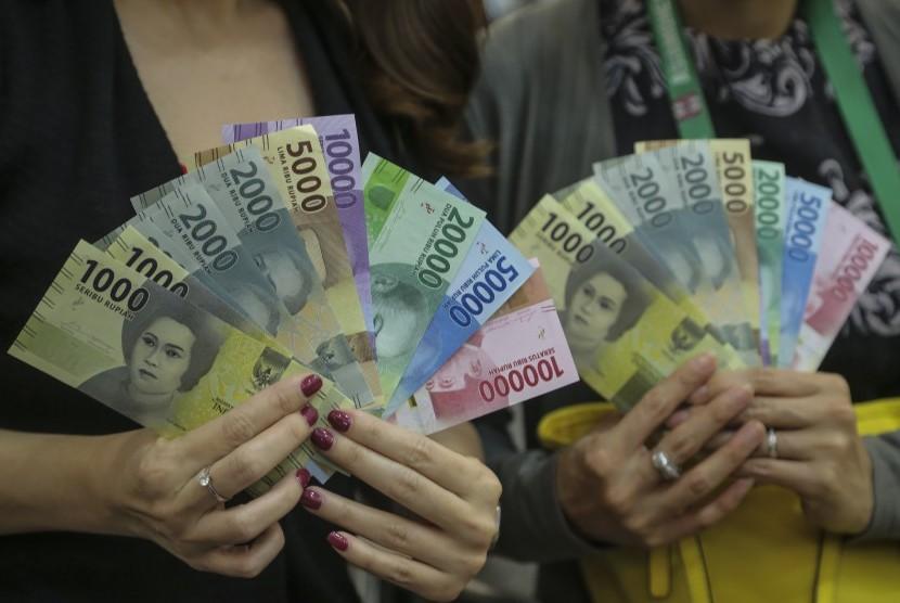 Selain Mirip Yuan, Rupiah Baru Juga Serupa dengan Mata Uang 5 Negara Ini