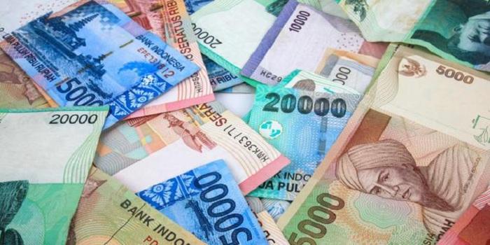 Inilah Uang Kertas Kuno Termahal di Indonesia