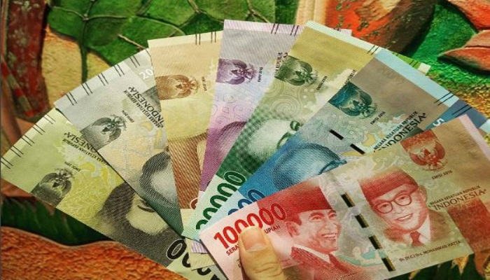 Terungkap, Ada Gambar Tersembunyi di Uang Rupiah Baru