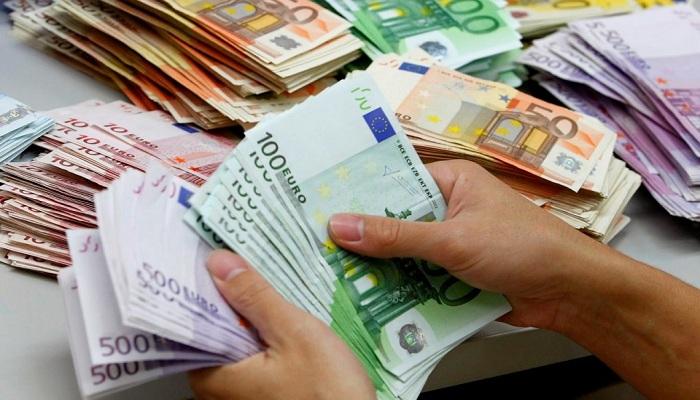 Enaknya, di Finlandia Pengangguran Tetap Dibayar