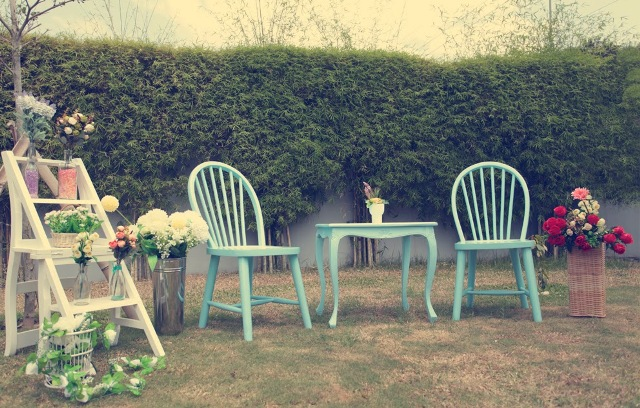 Properti untuk Foto Prewedding (propertyfoto.blogspot.com)