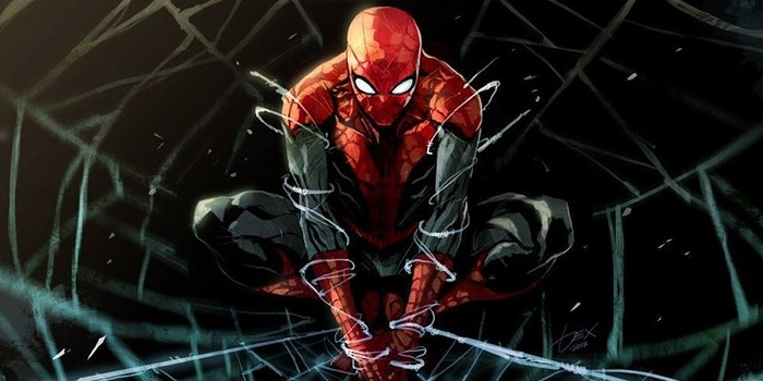 5 Musuh Keren Spider-Man yang Belum Diangkat ke Layar Lebar