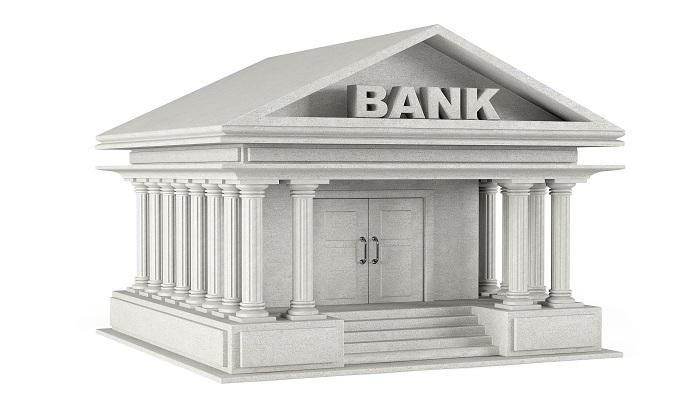 Bank Pertama di Dunia, Sudah Ada Sejak Zaman Sebelum Masehi