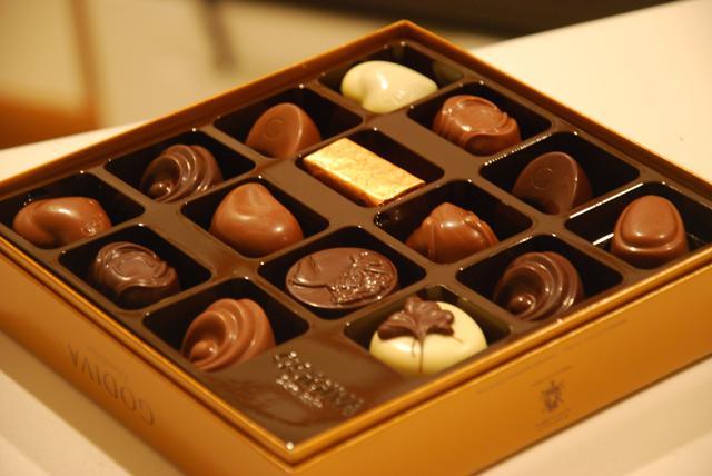 5 Toko Kue di Jakarta Rekomendasi untuk Hadiah Valentine