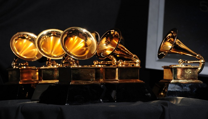 5 Fakta Menarik Grammy Awards yang Belum Kamu Tahu