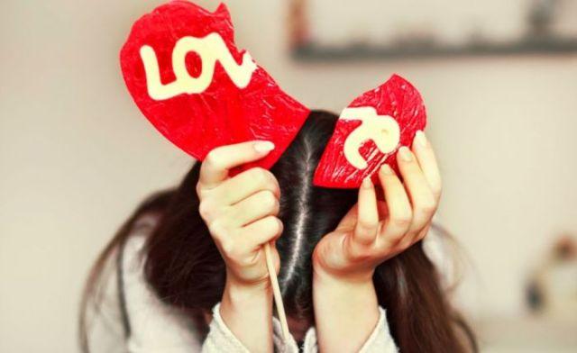 Jomblo Saat Valentine? Ini Hikmah yang Bisa Kamu Dapat