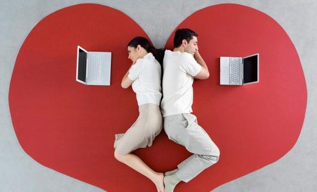 5 Inspirasi Kado Valentine Buat Kamu yang LDRan