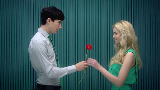 5 Cara Istimewa Nembak Gebetan Pas Valentine