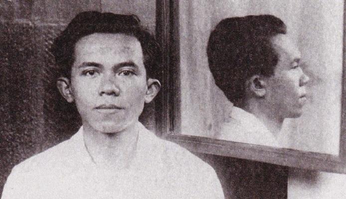 Kisah Cinta Tan Malaka, Bapak RI yang Terlupakan