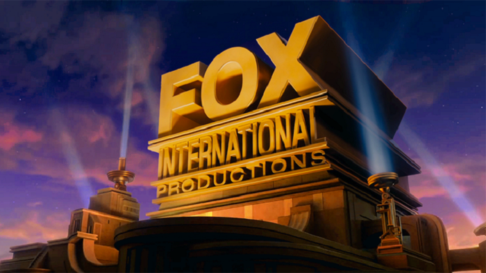 Keren, Film Wiro Sableng Bakal Diproduseri Fox International
