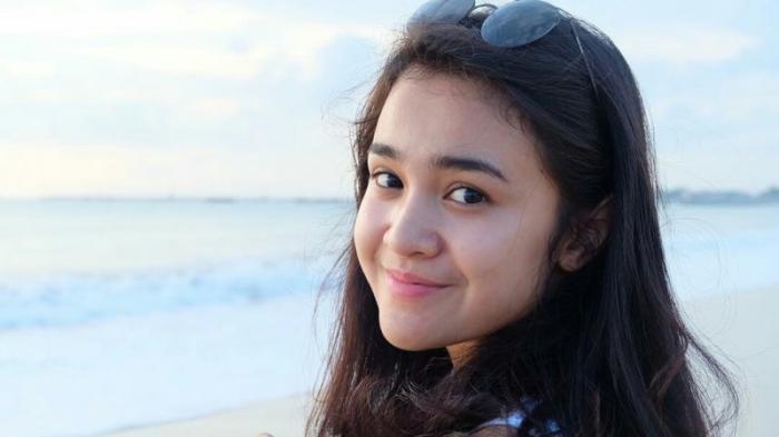 Kegokilan Michelle Ziudith Bareng Dimas Anggara, Friendship Goals!