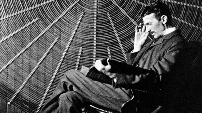 5 Penemuan Canggih Nikola Tesla yang Disembunyikan Sejarah