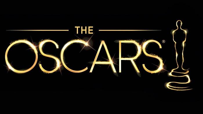 5 Fakta Menarik Seputar Piala Oscar yang Belum Kamu Tahu