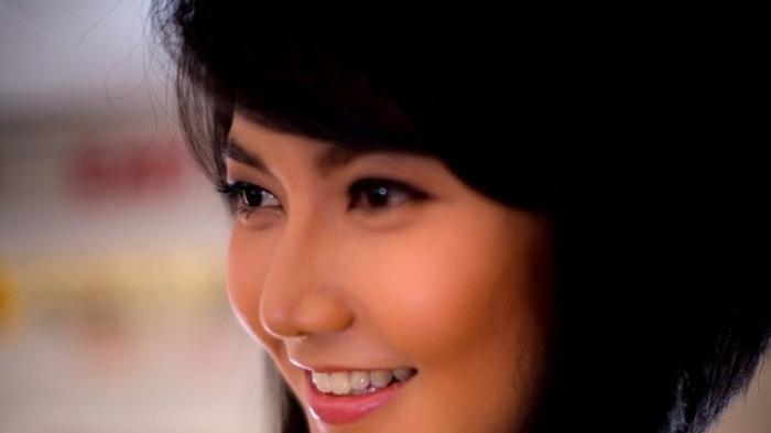 Cantik dan Tangguh, Ini 5 TNI Wanita Idaman Para Pria