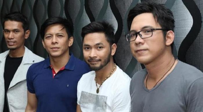 Mantap, NOAH Dijadikan Inspirasi Bermusik oleh Band Malaysia