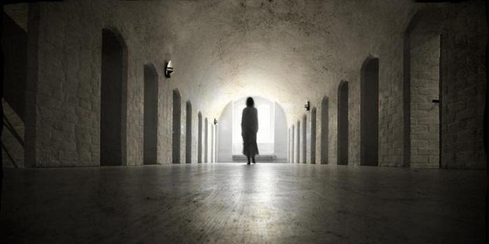 Hantu Itu Tak Ada, Ini Buktinya Menurut Sains