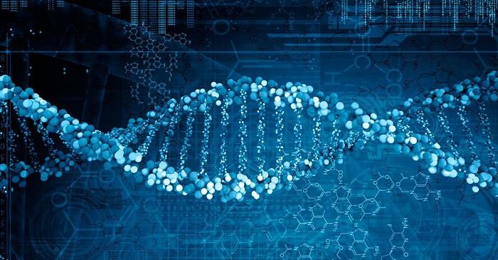 Gokil, Ilmuwan Berhasil Tanam Sistem Operasi di DNA Makhluk Hidup