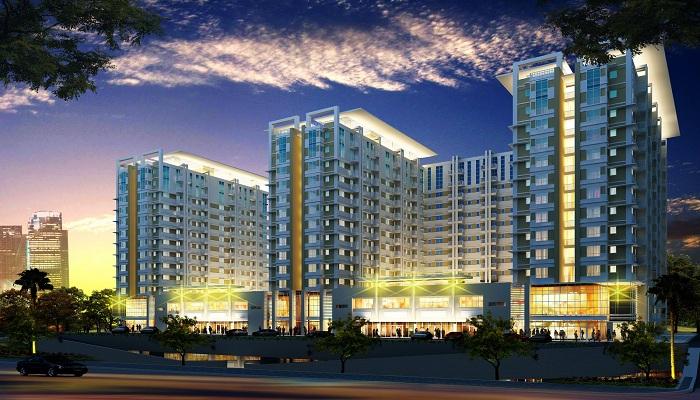 5 Apartemen Mewah di Jakarta dengan Harga Fantastis