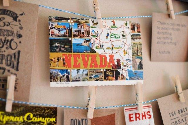 5 Souvenir yang Wajib Kamu Miliki Saat Traveling
