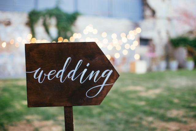 5 Tips Cerdas Memilih Lokasi Pernikahan yang Tepat