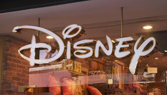 5 Lagu Disney Terbaik Sepanjang Masa