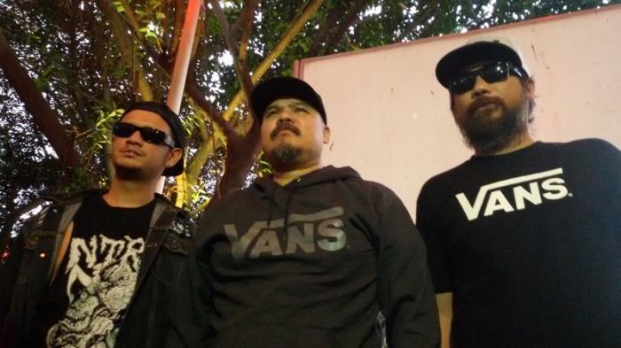 5 Lagu Indonesia yang Jadi Ikon Saat Momen-momen Tertentu