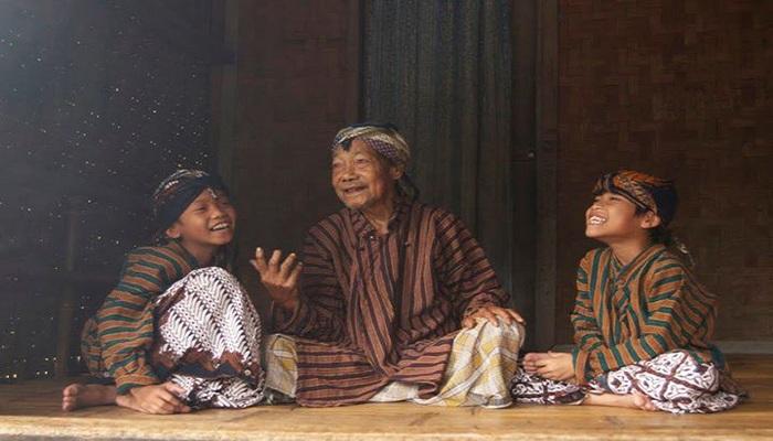 Kenapa Nama Orang Jawa Zaman Dulu Banyak Berawalan Su?