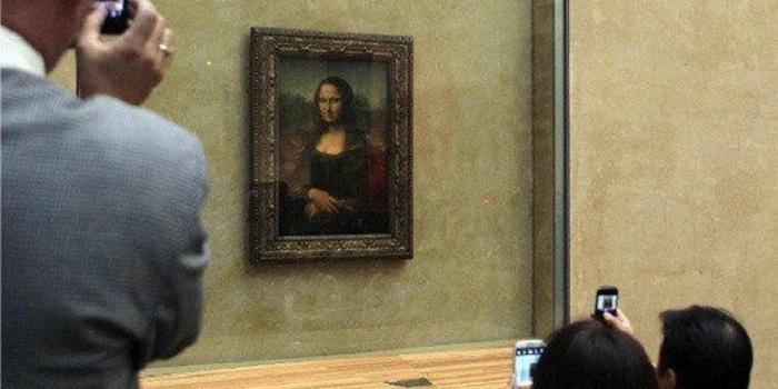 5 Lukisan Terkenal yang Menyimpan Kode Rahasia