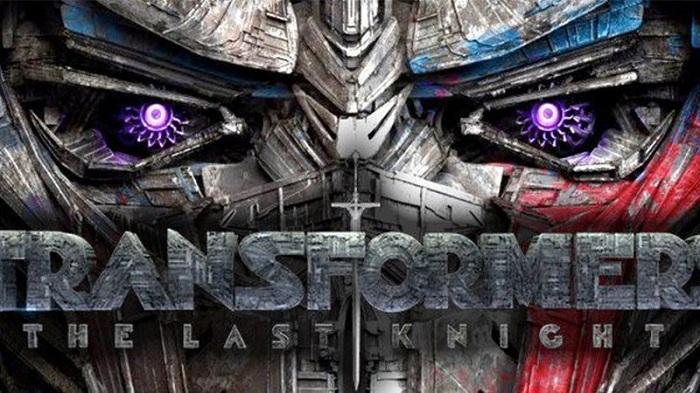 Terungkap Bocoran 'Last Knight' di Transformers 5