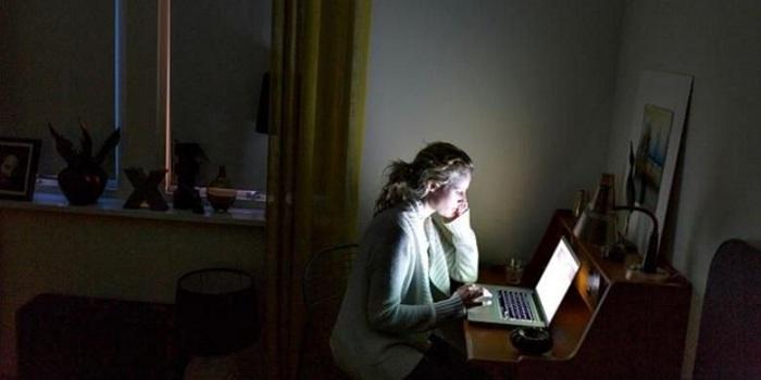 Ini 5 Keuntungan Tidur Larut Malam Menurut Sains
