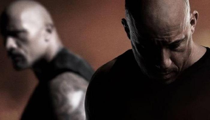 Vin Diesel Jadi Tokoh Antagonis di Fast Furious 8?