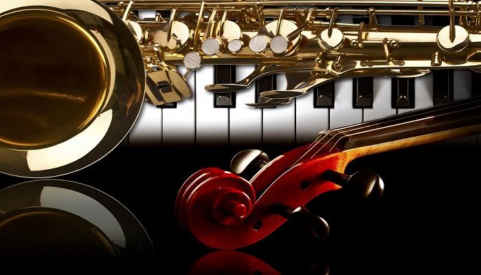 5 Alat Musik Termahal Sedunia