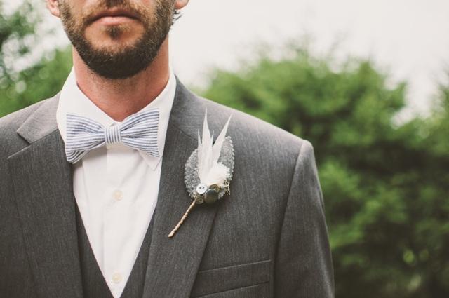 Cowok Akan Memikiran Pernikahan di 5 Momen Ini