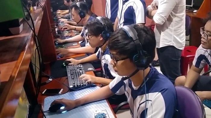Mantap, Gamer Kini Jadi Profesi Menjanjikan di Indonesia