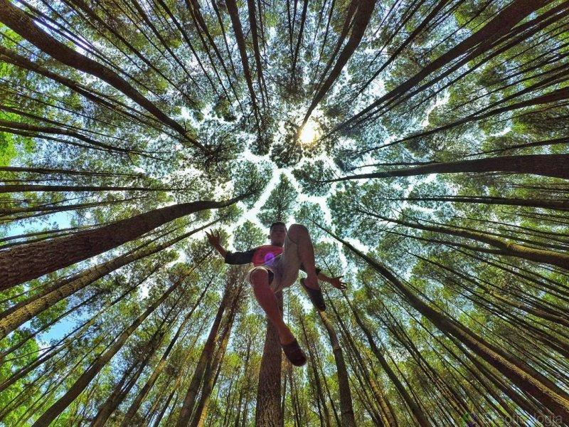 5 Wisata Alam yang Lagi Jadi Berita di Bantul, Ayo Berangkat!