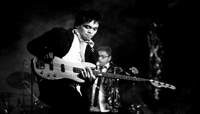 5 Musisi Jazz Muda Indonesia yang Karyanya Mendunia